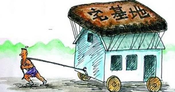 关于开展农民合作社规范提升行动的若干意见